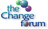 The Change Forum